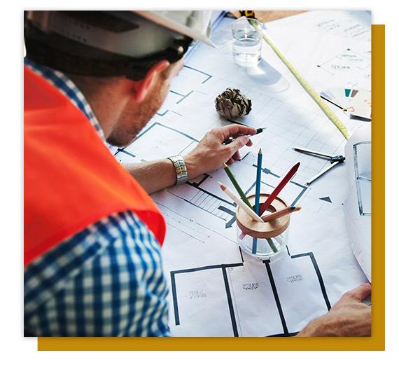 partenaires valorisation immobiliere-plans