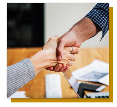 partenaires-valorisation-immobiliere-deal