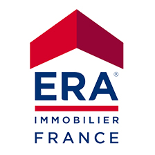 ERA Immobilier Orléans