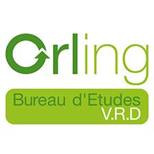 Orling VRD