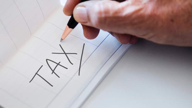 Avantage fiscal dans l'immobilier neuf