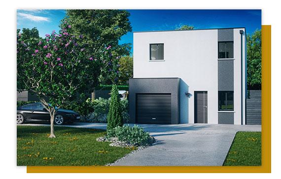 maisons loire sologne construction