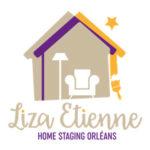 liza Etienne Logo