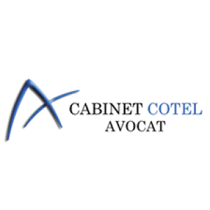 Cabinet Cotel Avocat