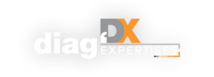 Diag'Expertise