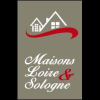 Maisons Loire Sologne