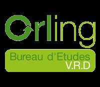 orling-orleans-logo